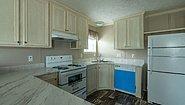 Cottage 7108 Kitchen