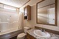 Limited 9818 Bathroom
