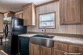 Limited 9818 Kitchen