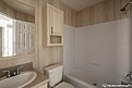 Bigfoot 9013 Bathroom