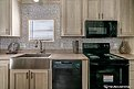 Bigfoot 9013 Kitchen