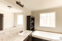 Dynasty Series The Averett Bathroom