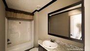 Dynasty Series The Oaklawn Bathroom