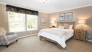 Dynasty Series The Churchill Bedroom