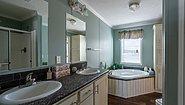 Timberline Elite D563-796 Bathroom