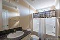 Multiple D563-796 Bathroom