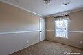 Multiple D563-796 Bedroom