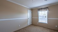 Timberline Elite D563-796 Bedroom