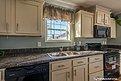 Multiple D563-796 Kitchen