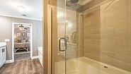 Timberline Elite E643-1324 Bathroom