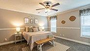 Timberline Elite E643-1324 Bedroom