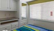Stone Harbor 500CTP Bedroom