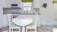 Stone Harbor 500CTP Kitchen