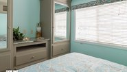 Stone Harbor 500CTA Bedroom