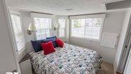 Shore Park 1955CTP Bedroom