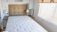 Shore Park 1963CTP Bedroom