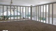 Shore Park 1964CTP Bedroom