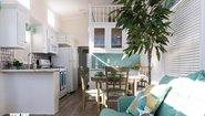 Shore Park 1964CTP Kitchen