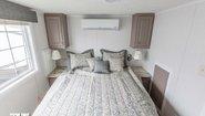 Stone Harbor 500CTP-NJ2 Bedroom