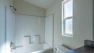 Sedona Ridge SR-24442A Bathroom
