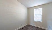 Sedona Ridge SR-24442A Bedroom