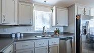 Sedona Ridge SR-24442A Kitchen