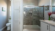 Sedona Ridge SR-28573A Bathroom