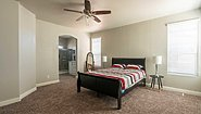 Sedona Ridge SR-28573A Bedroom