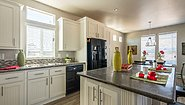 Sedona Ridge SR-28573A Kitchen