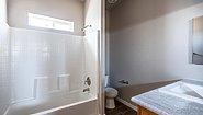 Sedona Ridge SR-28583B Bathroom