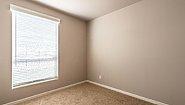 Sedona Ridge SR-28583B Bedroom