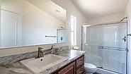 FS Series FS-24463A Bathroom