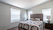 FS Series FS-24463A Bedroom