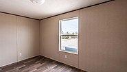 TRU Single Section Elation Bedroom