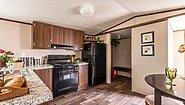 TRU Single Section Elation Kitchen