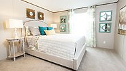 TRU Single Section Delight Bedroom