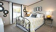 TRU Multi Section Triumph Bedroom