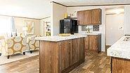 TRU Multi Section Wonder Kitchen