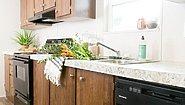TRU Multi Section Thrill Kitchen