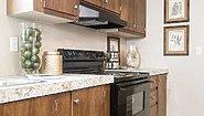 TRU Multi Section Pride Kitchen
