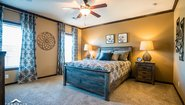 Franklin Series The Grove Bedroom