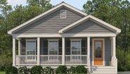 Cottage Series Ivy 8030-58-2-26 Exterior