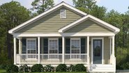Cottage Series Ivy 8020-58-2-30 Exterior