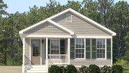 Cottage Series Fernwood Exterior