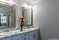 Essentials Series The Brantley 621-68-3-32 Bathroom
