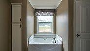 Essentials Series The Kyleigh 622-80-4-32 Bathroom