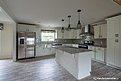 Essentials Series The Kyleigh 622-80-4-32 Kitchen