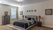 Manor Series Azalea I 5078-64-3-47 Bedroom
