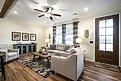 Classic Series DW Ellistown 5033-54-3-32 Bedroom