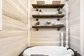 Classic Series DW Ellistown 5033-54-3-32 Bathroom